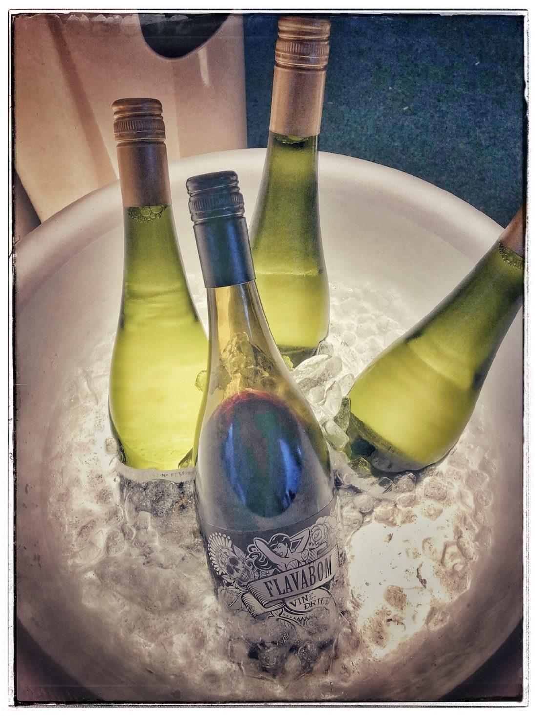 Weine aus Deutschland, Österreich und den europäischen Weinanbauländern