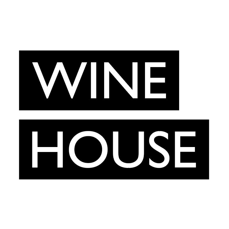 WINE HOUSE GmbH