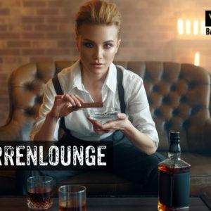 Erster Zigarrenabend im WINE HOUSE mit Zigarrentasting, Rumtasting und Whiskytasting