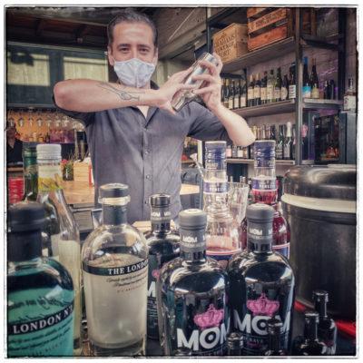 WINEHOUSE_Krefeld_Gin_Cocktail