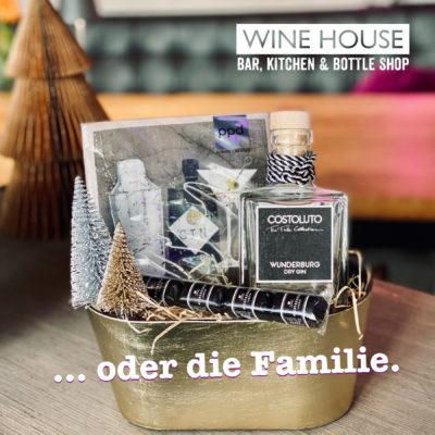 WINE-HOUSE-Weihnachtspräsent-Familie