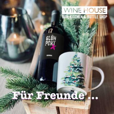 WINE-HOUSE-Weihnachtspräsent-Freunde