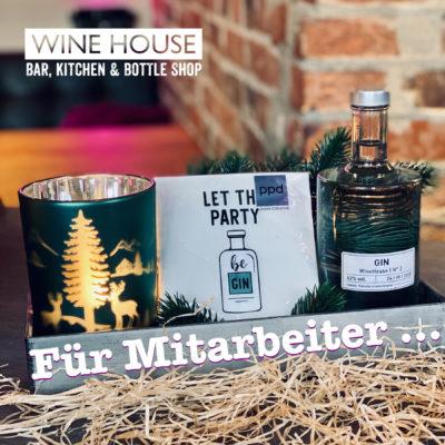 WINE-HOUSE-Weihnachtspräsent-Mitarbeiter