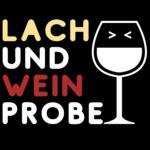 Logo Lach- und Weinprobe
